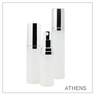 ATHENS_airless_bottle
