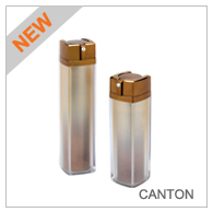 CANTON airless bottle