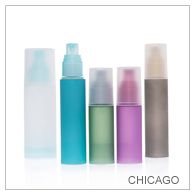 CHICAGO_airless_pump_bottle
