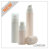 london_airless_bottle