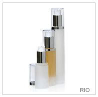 RIO_airless_bottle