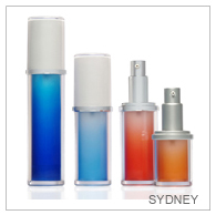 SYDNEY_airless_bottle
