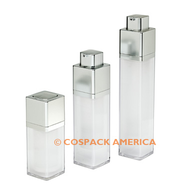 vail_airless_bottle