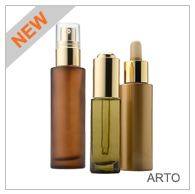 arto_glass_pump_bottle