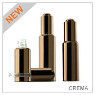 crema_metal_glass_bottle