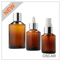 oscar_glass_pump_bottle
