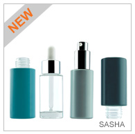sasha_dropper_glass_bottle