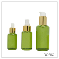 doric_glass_bottle