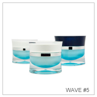 WAVE #5