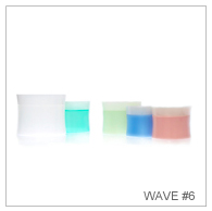 WAVE #6