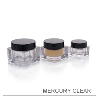 MERCURY CLEAR