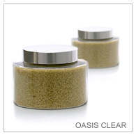 OASIS CLEAR