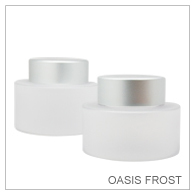 OASIS FROST