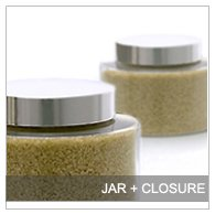 JAR CLOSURE