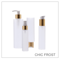 CHIC FROST