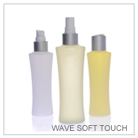 Wave Soft Touch