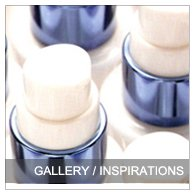 GALLERY INSPIRATIONS